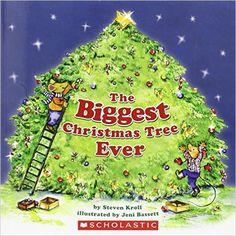 The Biggest Christmas Tree Ever. Disponible en: http://xlpv.cult.gva.es/cginet-bin/abnetop?SUBC=BORI/ORI&TITN=1393830
