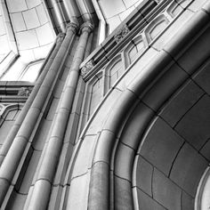 Details, Healey #building rotunda, Downtown Atlanta. It was part of the Phoenix Flies tour today, lee by yours truly.