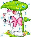 Marie - Aristogatos - Cliparts e Gifs: Disney - Animações - Animations Disney Cats, Baby Disney, Marie Cat, Gata Marie, Sexy Love Quotes, Cute Characters, Fictional Characters, Alphabet, Gifs