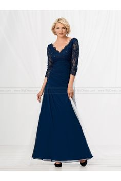 Caterina By Jordan Mother Of The Wedding Style 4031 - NEW!Beaded ...
