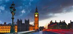 La #Londra più trendy la trovate su Paper Project! La nostra Cristina Carducci ci parla delle nuove tendenze della capitale londinese. #travel http://paperproject.it/viaggi/succede-a-londra/londra-trendy/