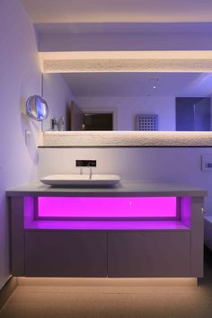 Bathroom Lighting John Cullen bathroom lighting ideas | lighting design, decoration and lights