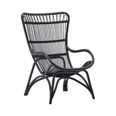 Darcy Easy Chair