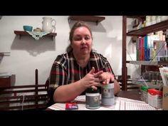 ПРИМЕНЕНИЕ ГРЯЗИ САКСКОГО ОЗЕРА || Для лечения суставов и устранения проблем с кожей