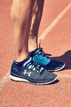 buy online 8b389 47568 Women s UA SpeedForm® Apollo 2 Running Shoes   Under Armour US