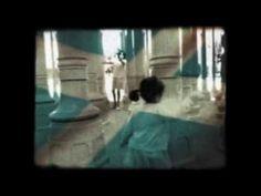 "Terry McDermott and the Bonfires ""Mother"" dir DZR [Official Music Video]"