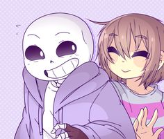 Undertale Collab by SecretMetalAlchemist on DeviantArt