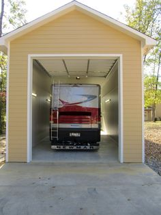 Click Image For Larger Version Name: RV Garage Views: 1473 Size: KB ID:  14859
