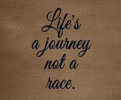 Short Motivational Quotes Gorgeous 27 Inspirational Quotes & Motivational Quotes Don't Never Quit