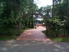 Saint Cloud Mn On Pinterest Cloud Minnesota And Parks