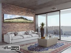 Ready-to-hang Canvas Prints. Artist's  rendition of Kasteelberg, Riebeek West.  Images are printed on high quality  Picasso Satin canvas material protected  with two layers of acrylic sealer coating. FREE shipping in South Africa.  #art #wallart #photographyprints  #photographyart #canvas #canvasart  #walldecor #homedecoration  #mountainsketch #mountainart  #proudlysouthafrican #Kasteelberg