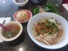 Specialties: Pho, Vietnamese Noodle Soup, Pho Soup