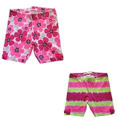 Jumping Beans Toddler Girls 2 Pc Set, Bike Shorts Size 2T... http://www.amazon.com/dp/B014RZUTJK/ref=cm_sw_r_pi_dp_8.7jxb0E723D3