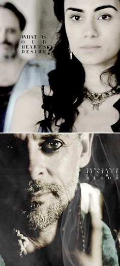 """She narrowed her eyes. """"What is our heart's desire?"""" """"Vengeance."""" His voice was soft, as if he were afraid that someone might be listening. """"Justice."""" Prince Doran pressed the onyx dragon into her palm with his swollen, gouty fingers, and whispered, """"Fire and blood."""""""
