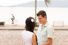 Ensaio pré-casamento | Elisânia e Danilo | Fotografia: Nos Olhos Teus | Fotógrafos de Casamento em Curitiba