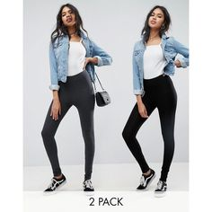 c464ab2d0b1ec capri leggings for women plus size Click Visit link for more details - Fall  in Love with Leggings – Why You Need This Leg Wear Necessity.
