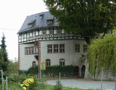 Safari, Manor Houses, Fortification, Kirchen, Palaces, Medieval, Germany, Mansions, House Styles