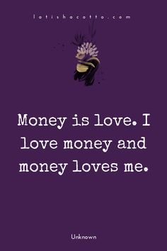 the Money and Law of Attraction - . the Money and Law of Attraction - The Astonishing life-Changing Secrets of the Richest, most Successful and Happiest People in the World Prosperity Affirmations, Self Love Affirmations, Law Of Attraction Affirmations, Money Affirmations, Affirmations Confidence, Law Of Attraction Money, Law Of Attraction Quotes, Positive Life, Positive Thoughts