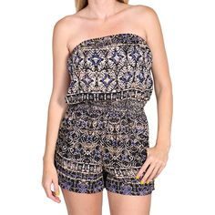 Wear this effortless piece with your favorite boots or some beaded sandals for an easy festival-ready look. #festivalready #countrychic #summertime