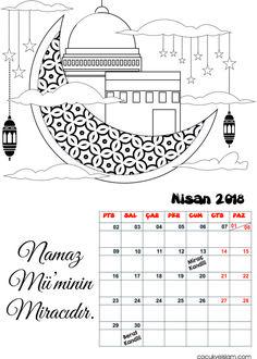 The islamic lunar calendar muslim calendar or hijri calendar and more information fandeluxe Image collections