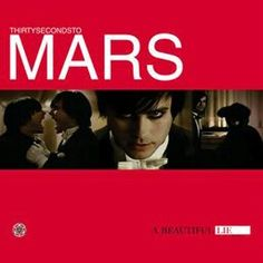 """30 Seconds To Mars """"The Kill"""" on A Beautiful Lie Thirty Seconds, 30 Seconds, Music For You, Music Is Life, Jared Leto Band, A Beautiful Lie, Internet Radio, Dubstep, Best Songs"""