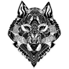 My future tattoo with: throw me to the wolves, and I'll come back leading the pack