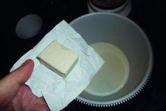 Κέικ τσουρεκάτο, κανέλα - ηχωμαγειρέματα - 1 Recipes, Food, Cakes, Art, Art Background, Eten, Food Cakes, Kunst, Recipies