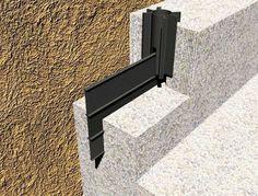 Profile etansare contractie beton - https://www.hidroplasto.ro/profile-etansare-contractie.html
