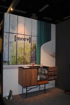 IMM KÖLN 2018 #imm #imm2018 #interiordesign #cologne #luxuryfurniture