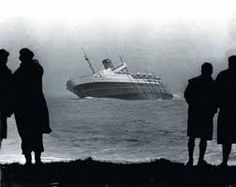 Image result for wahine disaster