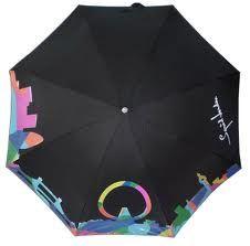 #Designer #Umbrella