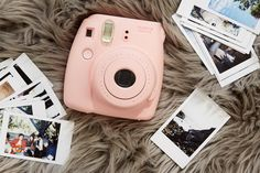 Polaroid Camera Urban Outfitters Uk : 644 best ~p o l a r o i d~ images in 2019 polaroid polaroid