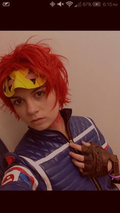 67 Best Party Poison Cosplay Images Killjoys Bands Emo Bands