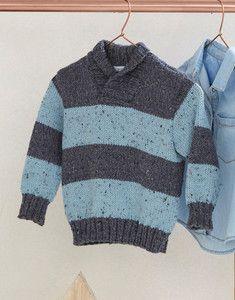 modele tricot gratuit gilet garcon 6 ans listes des. Black Bedroom Furniture Sets. Home Design Ideas