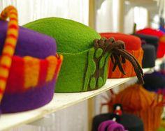 felt_hats