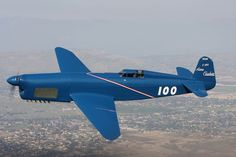 Avions Caudron - love the long fuselage and the stubby wings.  Gorgeous plane