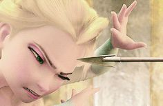 Heros Disney, Disney Art, Disney Movies, Disney Pins, Disney Stuff, Jack Frost And Elsa, Frozen Elsa And Anna, Disney Frozen Elsa, Pixar