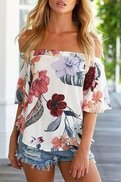 Womail Dress Woman Summer O-neck Sleeveless Plum Print A-line Dress Holiday Party Elegant Beach Fashion 2019 A26 Various Styles Dresses