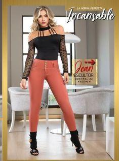 Ropa al por Mayor - Ventas online Boutique, Jeans, Indigo, Shopping, Clothes, Style, Fashion, Online Shopping, Women's Work Fashion