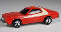 This car was made in Great Britain. It is in good used condition. What you see in the pictures is what you will be receiving! Starsky & Hutch, Cool Toys, Britain, 1970s, Corgi, Cool Stuff, Pictures, Vintage, Ebay