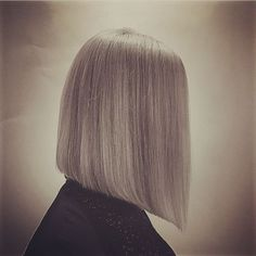 #lob #longbob #shoulderlength #haircut #hairstyle #blond #makeover #hairstylist