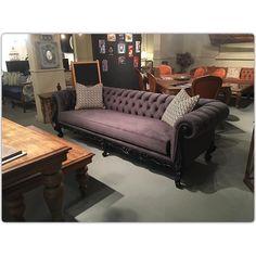 İyi geceler 🙋♂️ #furniture #mimaritasarım #mobilya #ağaçmobilya #proje #bizzdenizler #bizzimevimiz