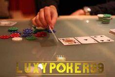 http://luxypoker99.org/permainan-terbaik-didalam-agen-judi-poker-online-indonesia/