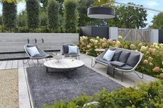 Borek tuinmeubel 15 hoog □ exclusieve woon en tuin inspiratie