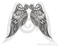 elegant angelic mandala - Google Search