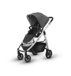 The UPPAbaby ALTA / UPPAbaby Cruz stroller has been years in the making. The UPPAbaby ALTA / CRUZ is the most highly rated pram on the market in Australia Double Strollers, Baby Strollers, Running Strollers, Toddler Stroller, Single Stroller, Toddler Toys, Uppababy Stroller, Jogging Stroller, Strollers