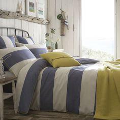 16 best Nautical Bedroom Ideas images on Pinterest | Nautical ...
