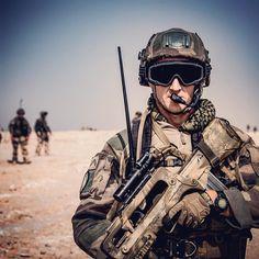 Ejército francés