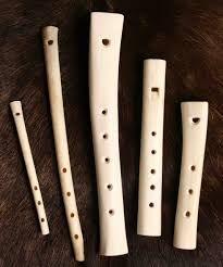 Afbeeldingsresultaat voor medieval music instruments