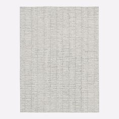 Shop icicle rug from west elm. Find a wide selection of furniture and decor options that will suit your tastes, including a variety of icicle rug. Basket Weaving, Hand Weaving, Shape Collage, Circle Rug, Mirror Wall Art, Striped Rug, White Rug, Bedding Shop, Grey Rugs
